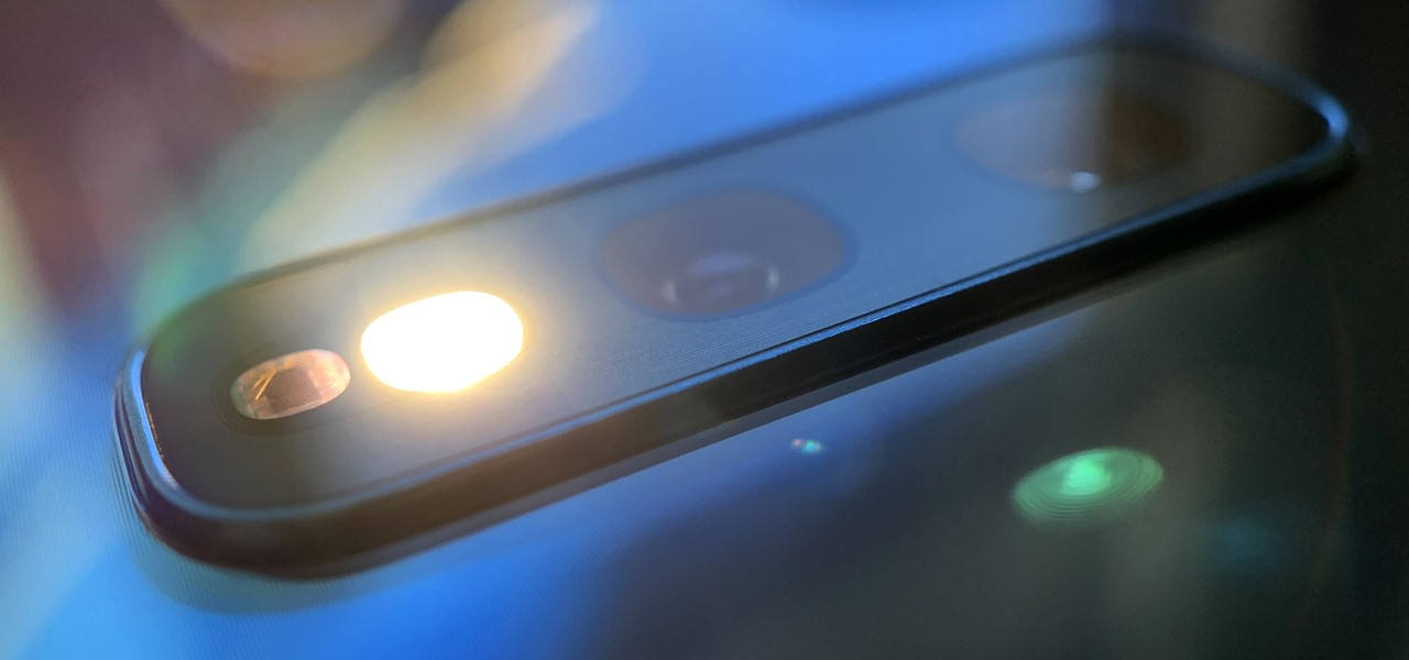 Telefoniga pildistamisel kasuta loomuliku valgust