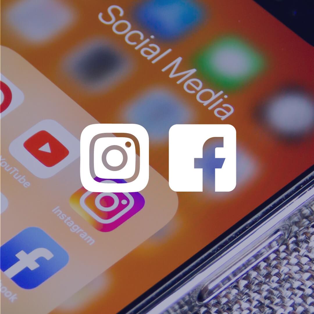 Sotsiaalmeedia turunduse koolitus