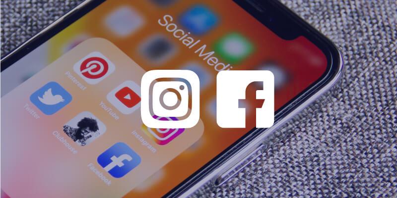 Sotsiaalmeediaturunduse koolitus