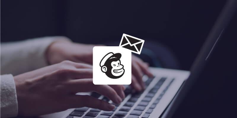 E-posti turunduse koolitus