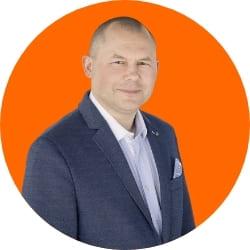 Merlis Jusupov - koolitaja