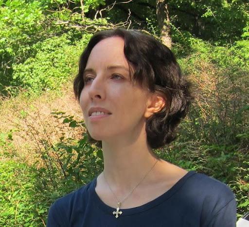 Liidia Meel Avatar