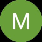 Merike Moldau Avatar
